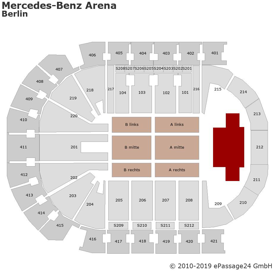 Adele in berlin for Mercedes benz stadium event schedule