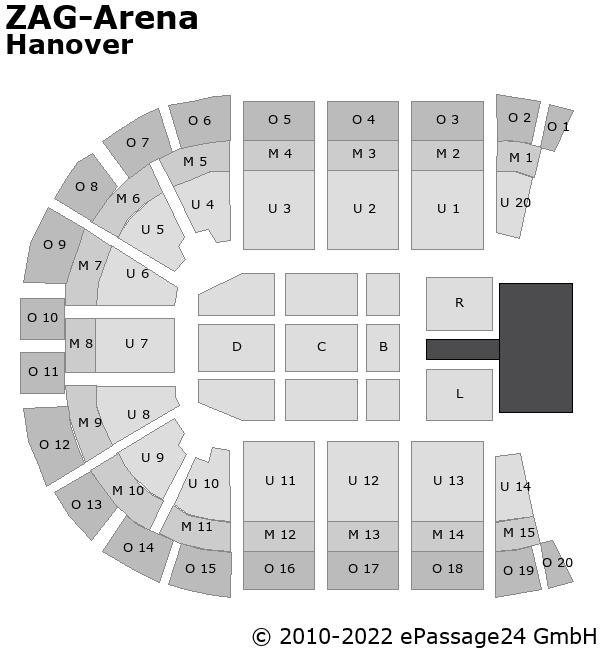 ZAG-Arena