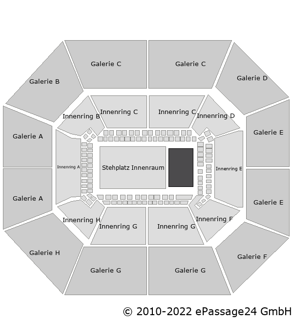 OWL-Arena