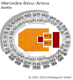 https://www.ticketranking.de/api/sources/img/4_1085_void.png