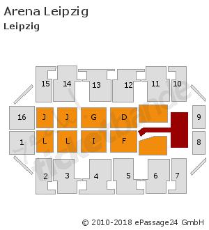 https://www.ticketranking.de/api/sources/img/4_1112_void.png
