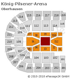 https://www.ticketranking.de/api/sources/img/4_1120_void.png
