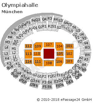https://www.ticketranking.de/api/sources/img/4_1127_void.png