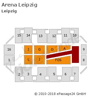 https://www.ticketranking.de/api/sources/img/4_1190_void.png