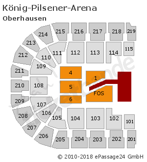 https://www.ticketranking.de/api/sources/img/4_1195_void.png