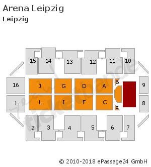 https://www.ticketranking.de/api/sources/img/4_1228_void.png