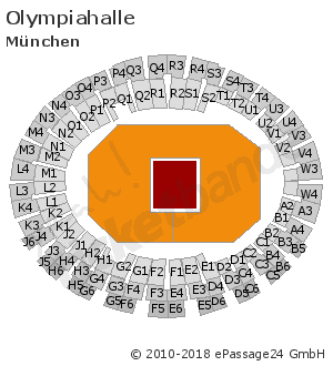 https://www.ticketranking.de/api/sources/img/4_1248_void.png