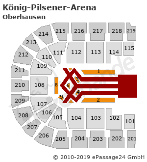https://www.ticketranking.de/api/sources/img/4_1250_void.png