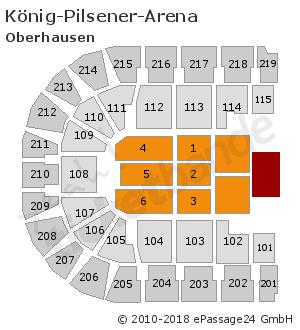 https://www.ticketranking.de/api/sources/img/4_1284_void.png