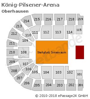 https://www.ticketranking.de/api/sources/img/4_12_void.png