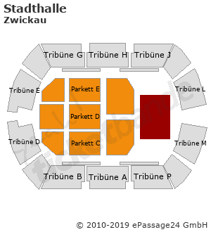 https://www.ticketranking.de/api/sources/img/4_13_void.png