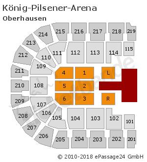 https://www.ticketranking.de/api/sources/img/4_1561_void.png