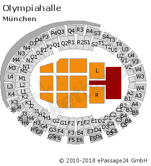 https://www.ticketranking.de/api/sources/img/4_1594_void.png