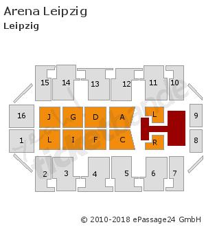 https://www.ticketranking.de/api/sources/img/4_1619_void.png