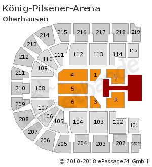 https://www.ticketranking.de/api/sources/img/4_1634_void.png