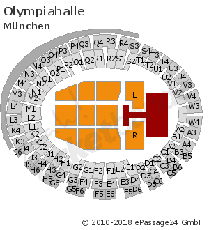 https://www.ticketranking.de/api/sources/img/4_1635_void.png