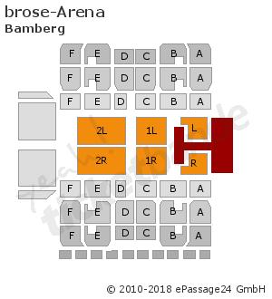 https://www.ticketranking.de/api/sources/img/4_1637_void.png