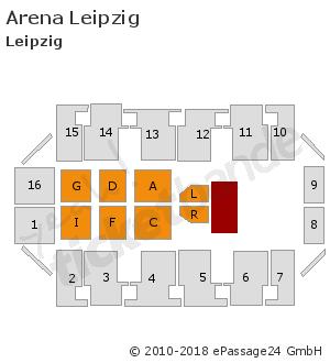 https://www.ticketranking.de/api/sources/img/4_1648_void.png