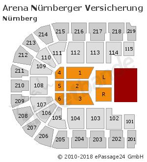 https://www.ticketranking.de/api/sources/img/4_1653_void.png