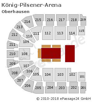 https://www.ticketranking.de/api/sources/img/4_1676_void.png