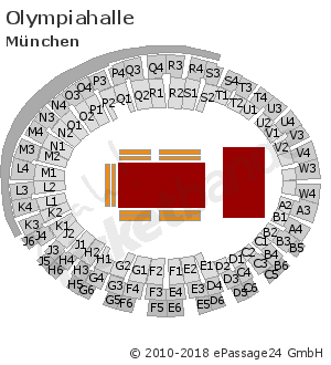 https://www.ticketranking.de/api/sources/img/4_1688_void.png