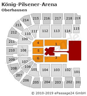 https://www.ticketranking.de/api/sources/img/4_1716_void.png