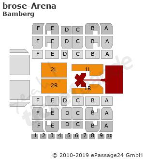 https://www.ticketranking.de/api/sources/img/4_1725_void.png