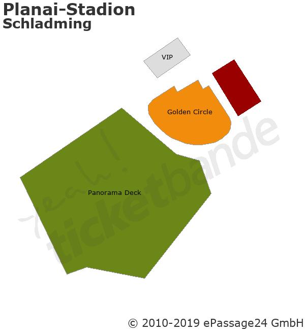 Planai-Stadion