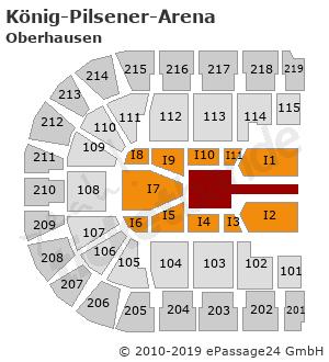 https://www.ticketranking.de/api/sources/img/4_1763_void.png
