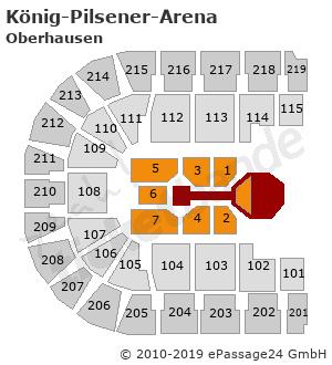 https://www.ticketranking.de/api/sources/img/4_1842_void.png