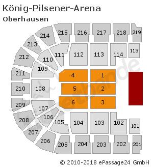 https://www.ticketranking.de/api/sources/img/4_18_void.png