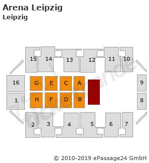 https://www.ticketranking.de/api/sources/img/4_1913_void.png