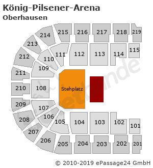 https://www.ticketranking.de/api/sources/img/4_1927_void.png