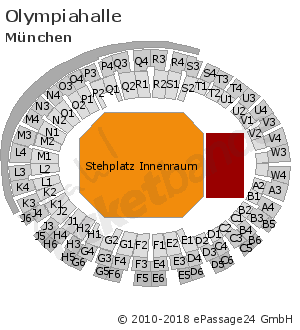 https://www.ticketranking.de/api/sources/img/4_19_void.png