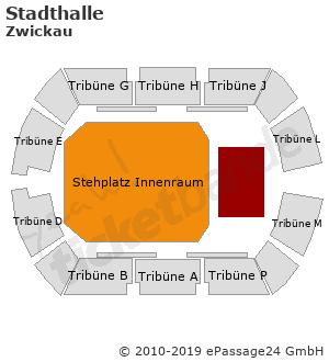 https://www.ticketranking.de/api/sources/img/4_25_void.png
