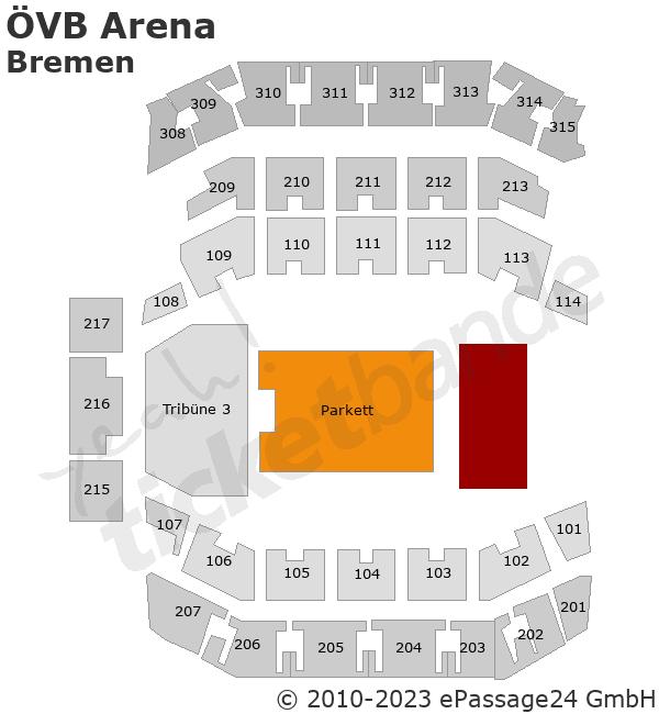 ÖVB Arena