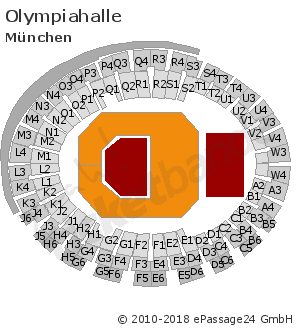 https://www.ticketranking.de/api/sources/img/4_277_void.png