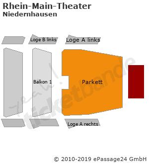 https://www.ticketranking.de/api/sources/img/4_48_void.png