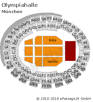 https://www.ticketranking.de/api/sources/img/4_579_void.png