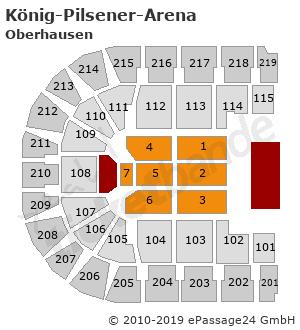 https://www.ticketranking.de/api/sources/img/4_590_void.png