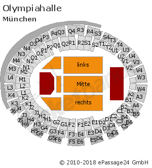 https://www.ticketranking.de/api/sources/img/4_592_void.png