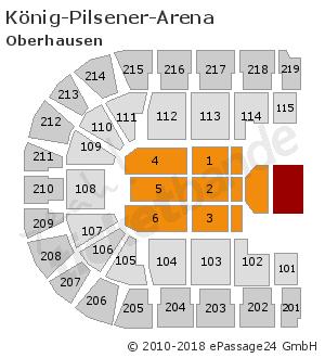 https://www.ticketranking.de/api/sources/img/4_601_void.png