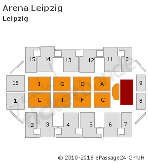 https://www.ticketranking.de/api/sources/img/4_603_void.png