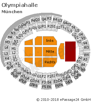 https://www.ticketranking.de/api/sources/img/4_606_void.png