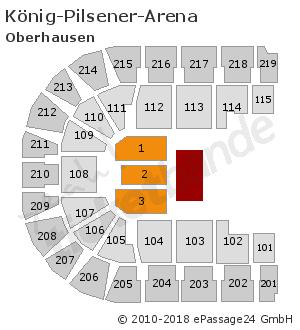 https://www.ticketranking.de/api/sources/img/4_646_void.png