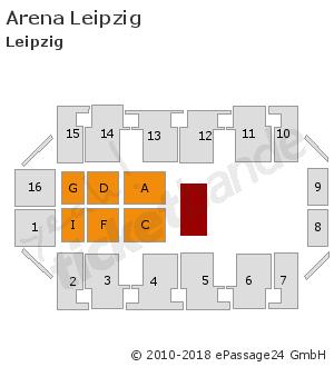https://www.ticketranking.de/api/sources/img/4_650_void.png