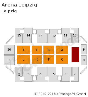 https://www.ticketranking.de/api/sources/img/4_65_void.png