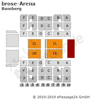 https://www.ticketranking.de/api/sources/img/4_660_void.png