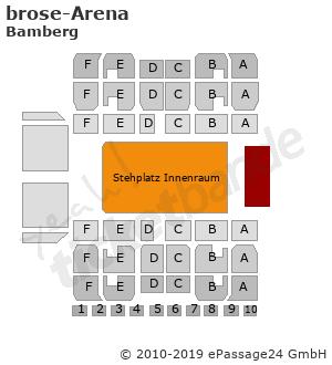 https://www.ticketranking.de/api/sources/img/4_661_void.png