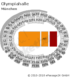 https://www.ticketranking.de/api/sources/img/4_746_void.png